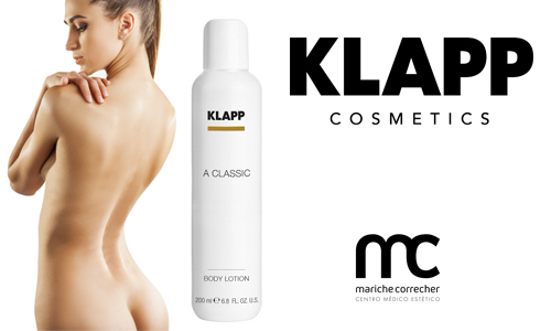 body-lotion-el-producto-de-klapp-perfeto-para-proteger-e-hidratar-la-piel-marichecorrecher