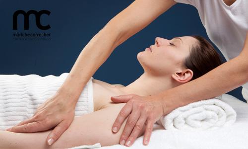 masajes esteticos tipos y tecnicas de aplicacion - marichecorrecher