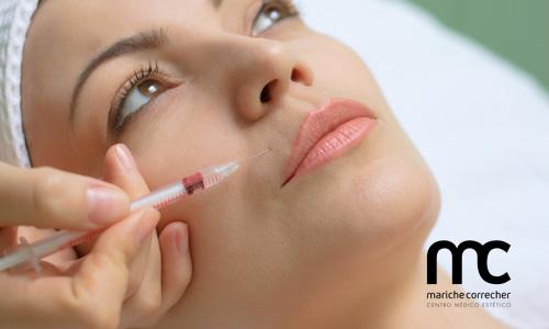 botox rejuvenecimiento y regeneracion del rostro - marichecorrecher