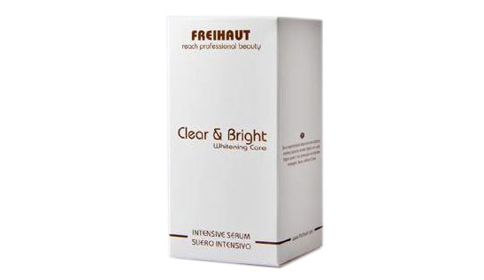freihaut-clear-bright
