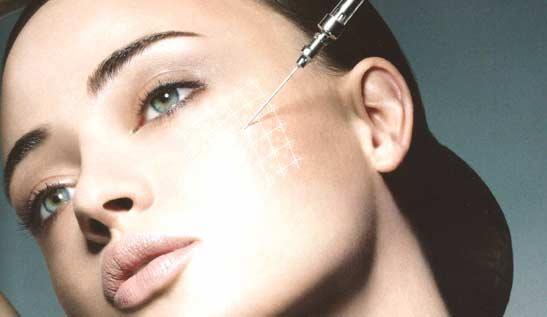 Informe Botox 2013