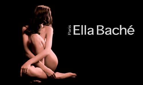 Nutridermologia Ella Blaché