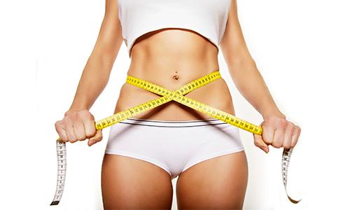 Cuando dieta y ejercicio no son suficientes para quemar grasa