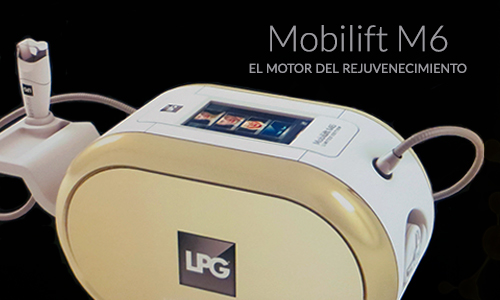 mobilift-m6-nueva-tecnologia-de-rejuvenecimiento-unica