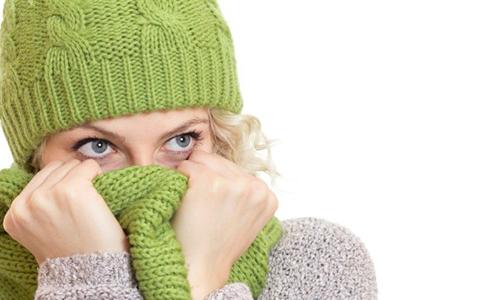 Mejora tu sistema inmunitario con la vitamina A