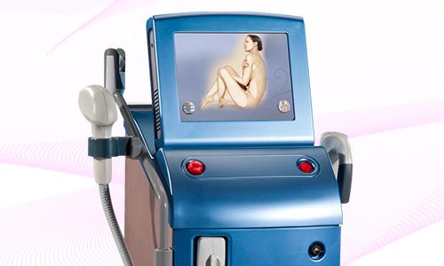 Mariche Correcher te presenta su nueva tecnología