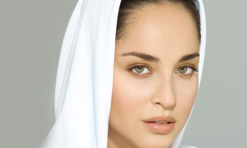 Medicina estética para novias