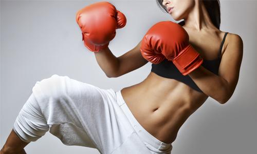 Los mejores tratamientos para redefinir tu cuerpo