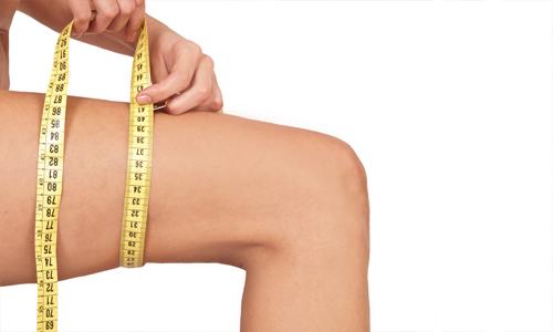 Tratamiento BodyShock lo mas nuevo en tratamientos corporales integrales