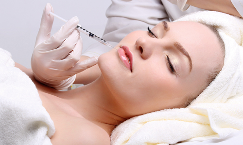 Elimina las machas en la piel con la mesoterapia marichecorrecher