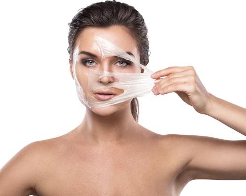 peeling-el-tratamiento-ideal-para-tratar-las-imperfecciones-del-rostro-marichecorrecher