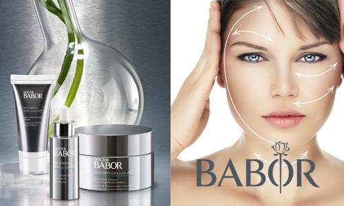 cuida-la-piel-del-rostro-con-los-tratamientos-faciales-de-doctor-babor-marichecorrecher
