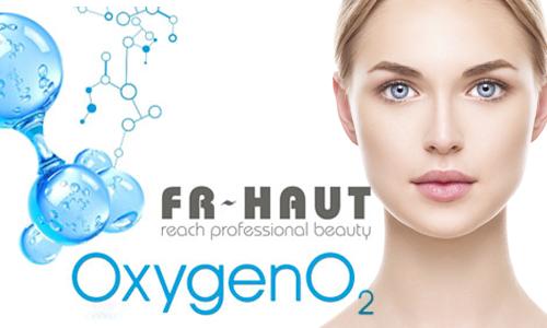 para-pieles-mas-sensibles-oxygeno2-de-frei-haut-marichecorrecher