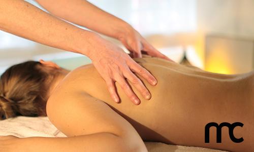 masaje relajante interna - mariche correcher