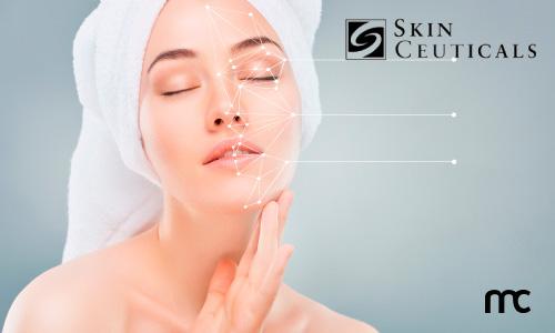 SkinCeuticals - marichecorrecher