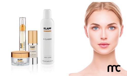 klapp-cosmetics-classic-a-marichecorrecher