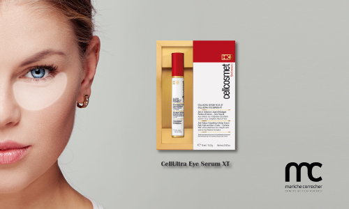 cellultra eye serum xt - marichecorrecher