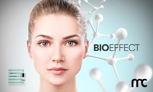 bioeffect - marichecorrecher