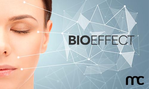 tratamiento antipolucion daily treatment de bioeffect - marichecorrecher