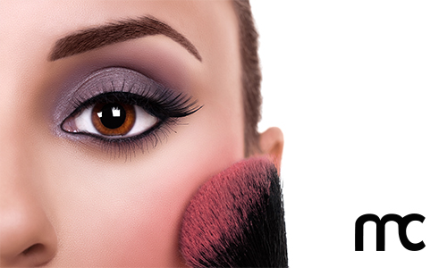mejorar aspecto ojos y mirada - mariche correcher